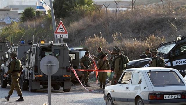 'Netanyahu yargısız infazları durdurmalı'