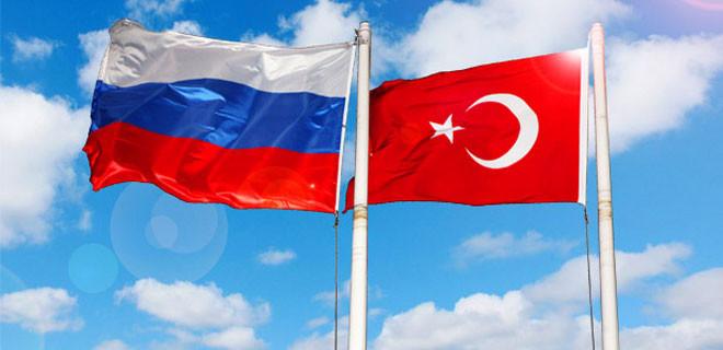 O ülkeden Türkiye'ye destek!