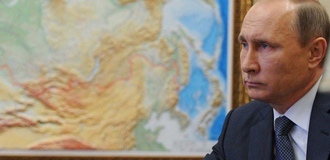 Rusya Kürt kartını kullanır mı?