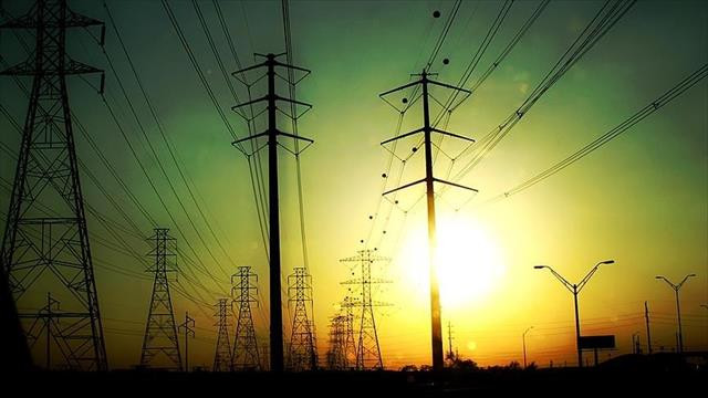 TÜBİTAK Uganda'ya enerji santrali kuracak
