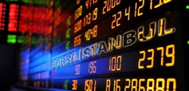 Borsa İstanbul'da çift seans tarih oluyor