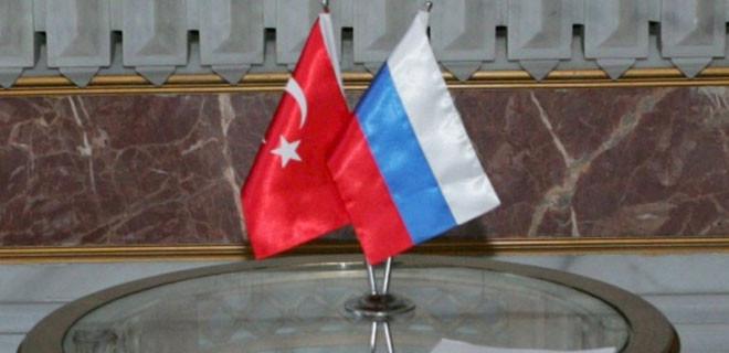İşte Türkiye'nin kırmızı hat planı