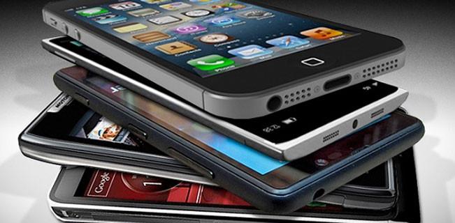 1000 TL'nin altındaki akıllı telefonlar