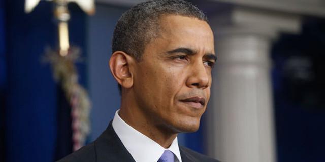 Obama'dan Paris'te Türkiye açıklaması