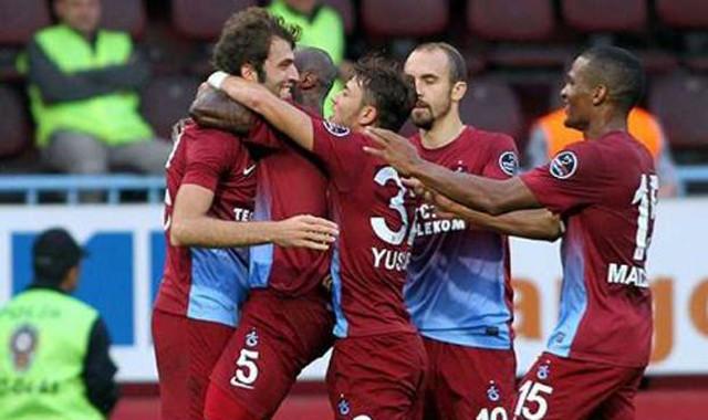 Trabzonspor Lazio maçı hangi kanalda