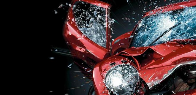 Kazalardan en sağlam çıkan otomobiller