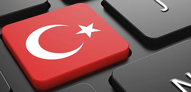 Türkiye'de en çok tıklanan site hangisi?
