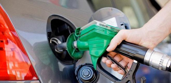 En pahalı benzin hangi ülkede?