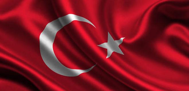 Ukrayna'dan sürpriz 'Türkiye' talebi