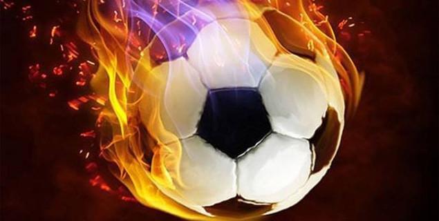 Beşiktaş Ersan Adem Gülüm'ü resmen duyurdu