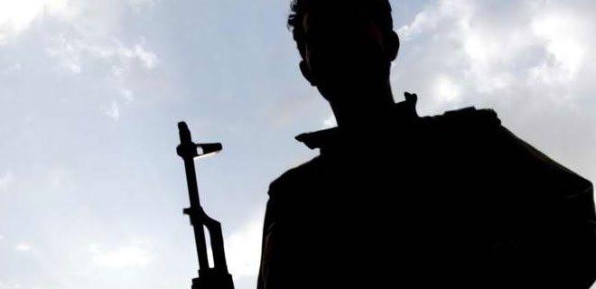 'Ermenistan PKK'yı oraya yerleştiriyor'