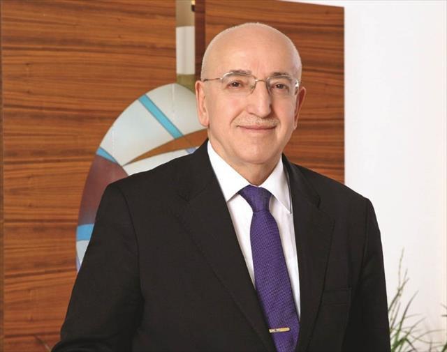 Vakıfbank 2015 yılı karını açıkladı