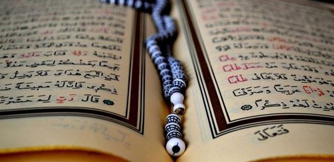 Kur'an-ı Kerim'e göre en hayırlı işler