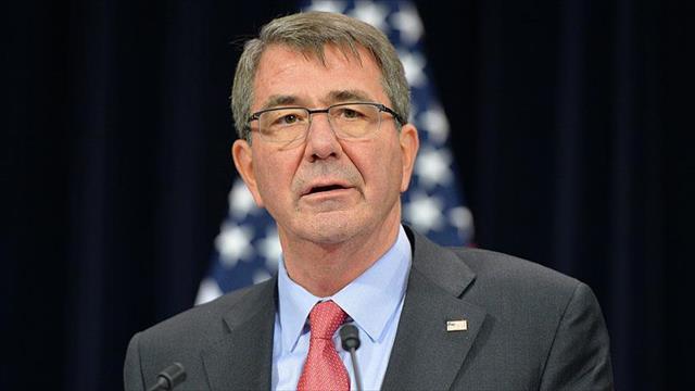 BAE Suriye'ye özel kuvvet gönderecek