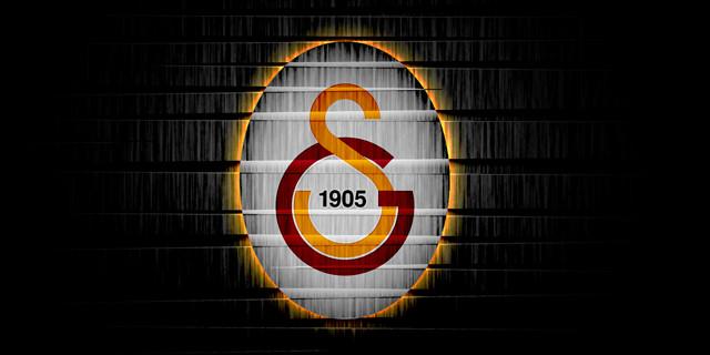 Galatasaray'da deprem! Görevine son verildi