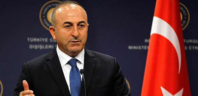 ABD ve Rusya'nın Suriye anlaşmasına hükümetten ilk yorum