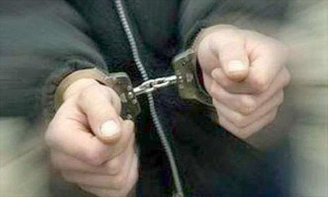 Domuz bağı cinayetinde tutuklama talebi