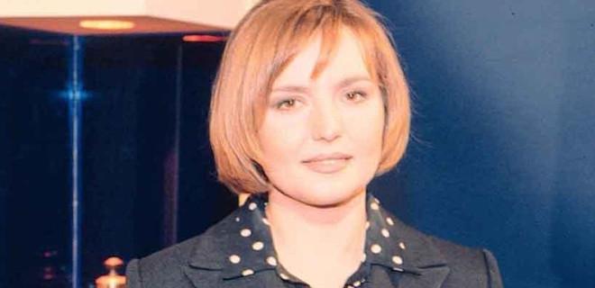 Kısmetse Olur Seda Akgül 20 yıl önceki haline bakın!