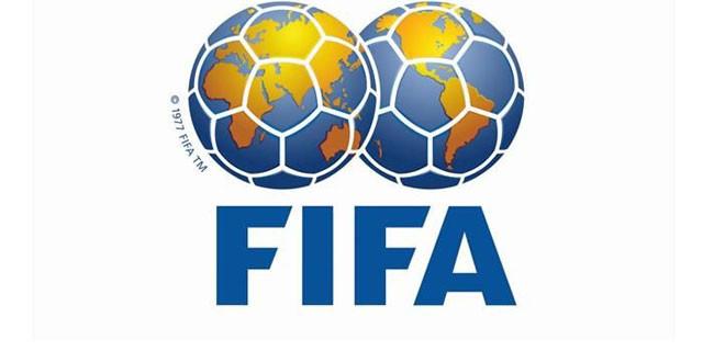 FIFA'dan bomba Milli Takım açıklaması!