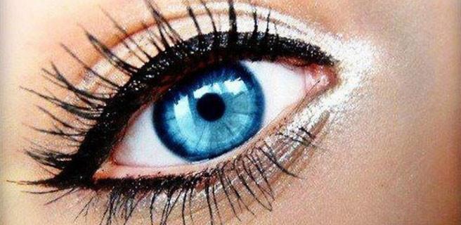 Göz rengiyle ilgili şaşırtan gerçekler