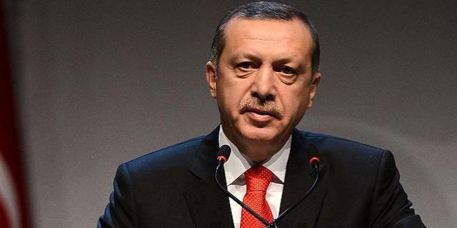 Erdoğan 2019'da aday mı?