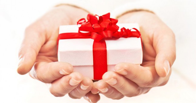 Babalar günü hediye seçenekleri
