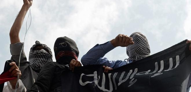 İşte IŞİD'in Türkiye'deki maaş defteri!