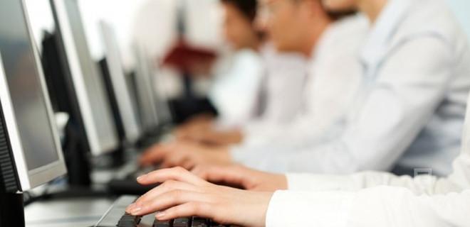 FETÖ'ye bağlı çalışanların belirleneceği 10 kriter