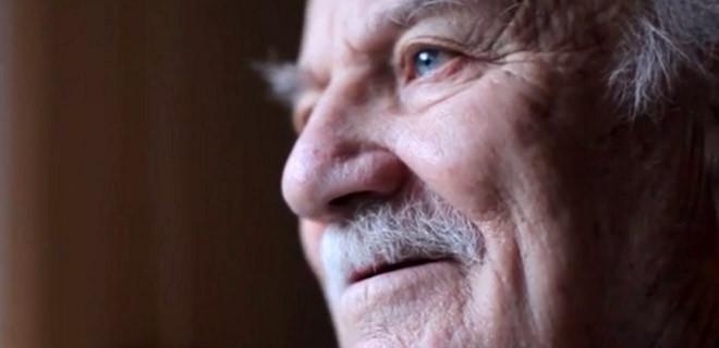 G.Saray'ın efsanevi futbolcusu hayatını kaybetti