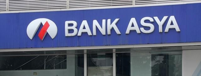 Bank Asya'dan müşterilerine açıklama