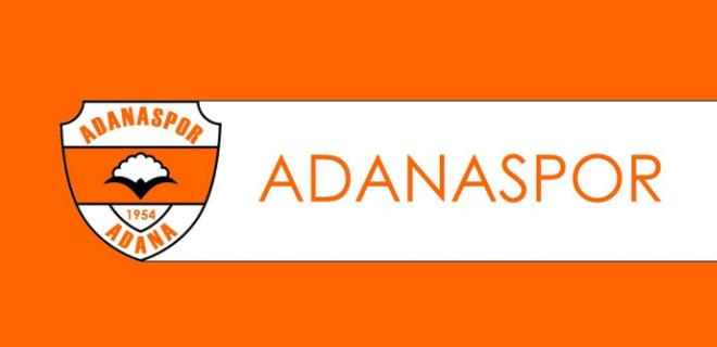 Darbe girişimi Adanaspor'u da etkiledi