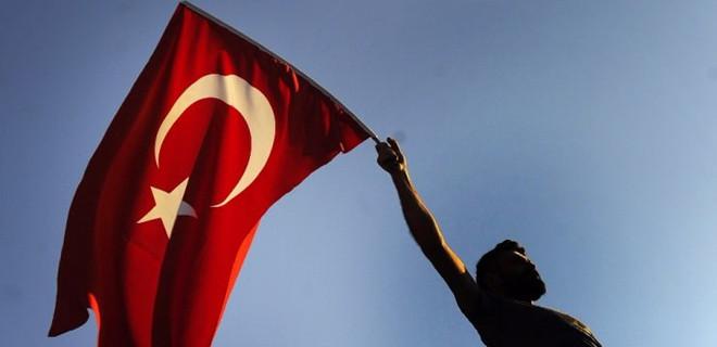 Ukrayna : 'Türkiye'ye yardıma hazırız'