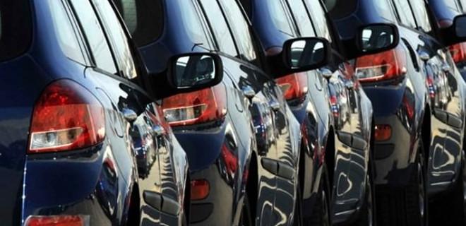 Motorlu Taşıtlar Vergisi'nde ilk ödemeler ocak ve şubat aylarında yapılmıştı. İkinci ödemelerde son gün 31 Temmuz olarak belirlendi.