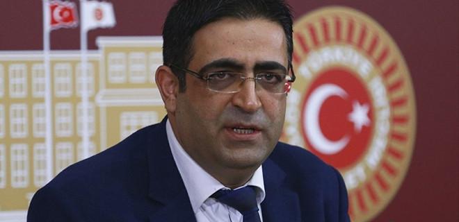 HDP'den Cerablus yorumu: Geri dönülemez en büyük yanlış