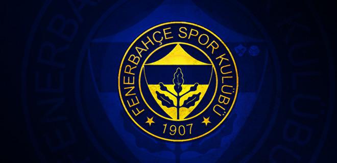 Fenerbahçe yıldız futbolcuyla anlaştı!
