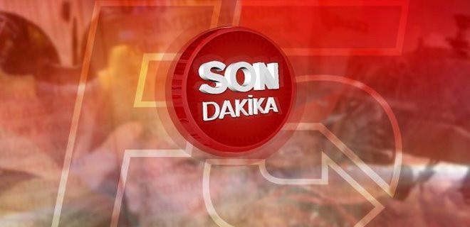 Beşiktaş Quaresma'yı Milan'a 5m€ bonservis bedeli karşılığında sattı