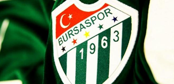 Bursaspor'un eski futbolcusu hayatını kaybetti