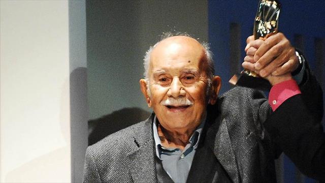 Vedat Türkali Yalova'da vefat etti