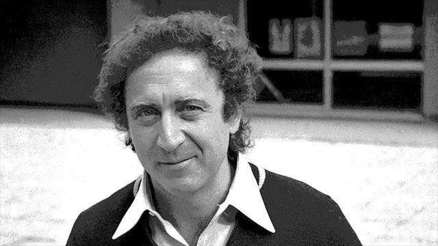 Amerikalı aktör Wilder öldü