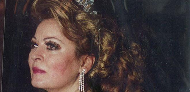 Usta sanatçı Leyla Demiriş hayatını kaybetti!