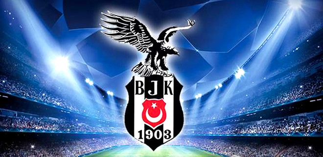 Beşiktaş-Dinamo Kiev maçı hangi kanalda?