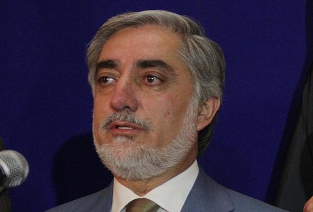 Abdullah'tan seçim sürecini boykot etme tehdidi