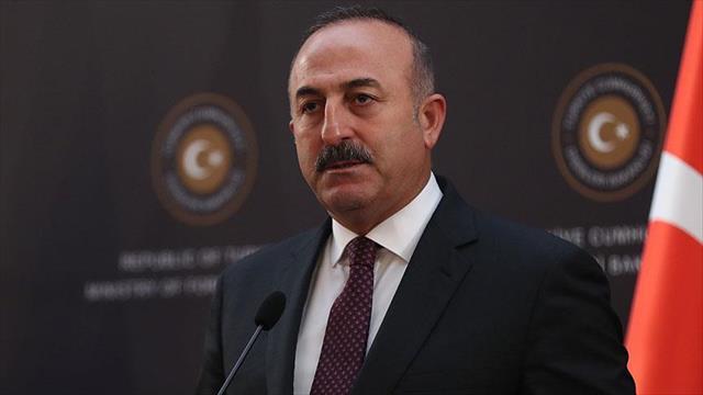 '200'den fazla YPG unsuru Münbiç'te'
