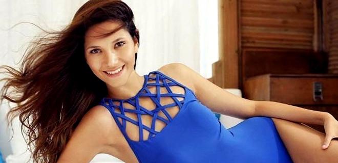 Miss Turkey 2016 güzelleri seçildi!