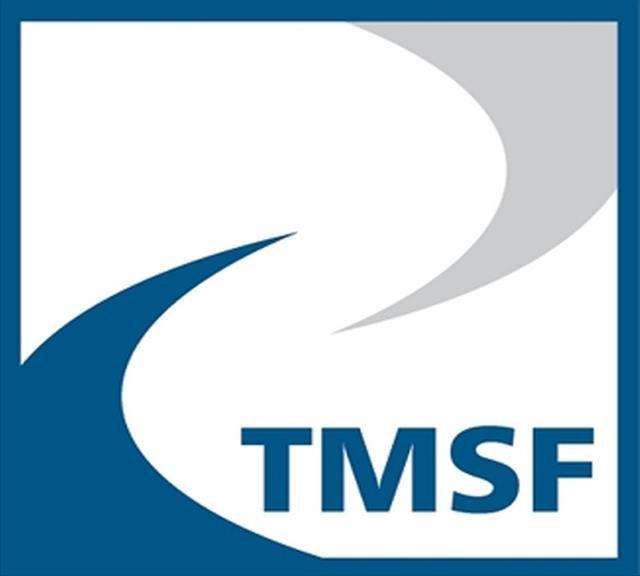 Düzcede 17 şirket TMSFye devredildi