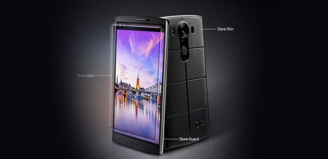 Son model telefonların pil ömrü