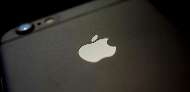 Apple kullanıcıları dikkat!