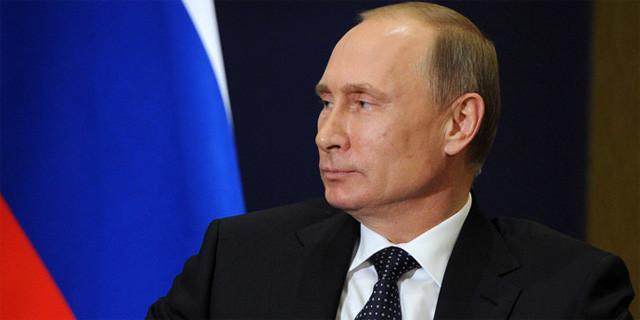 Japonyadan Putine bir hediye daha