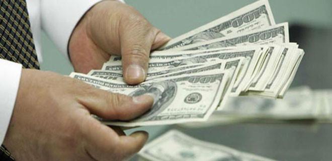 Dolar, 3,92 ile rekor tazeledi