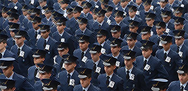 Askeri lise sınav soruları nasıl sızdırıldı?